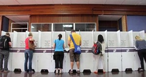 voters-at-polling-booth-data