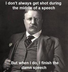 Teddy-Roosevelt