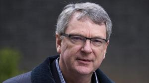 lynton getty image